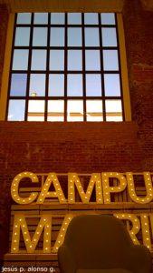 campus01
