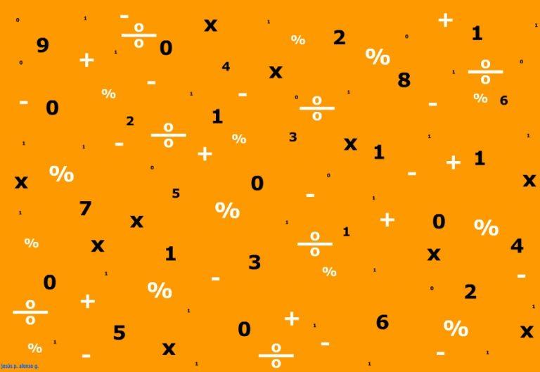 Economía de los Datos. Riqueza 4.0