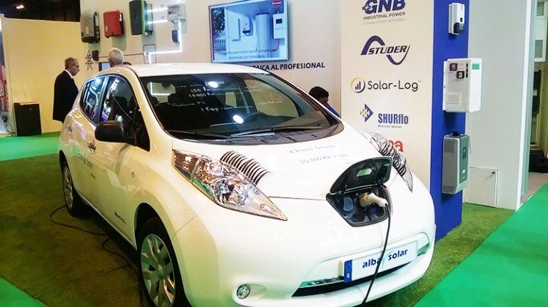 Innovaciones en energía y economía sostenible.